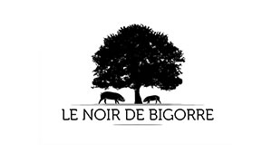 Bigore