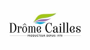DromeCaille