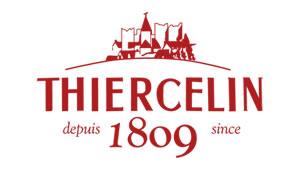 Thiercellin