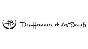 DesHommes
